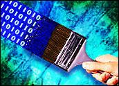 How Technology Enhances Creativity | Montessori Education | Scoop.it