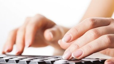 Des commentaires sur Internet plus influents que les campagnes de prévention | Nicole Pochat | Scoop.it