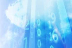 Microsoft Heaps On the Windows Azure Cloud Updates - eWeek | Cloud backup | Scoop.it
