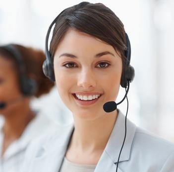 SME IT Support, Managed IT Support, IT Support - High-Tech Solutions   High-Tech Solutions   Scoop.it