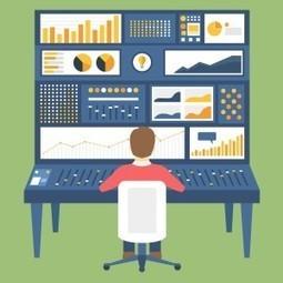 Ser Community Manager no es solo escribir en Facebook:11 herramientas básicas - Redes Sociales Alianzo   Herramientas Multimedia   Scoop.it