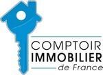 Devenir agent mandataire avec Comptoir Immobilier de France | Actualité de la Franchise | Scoop.it