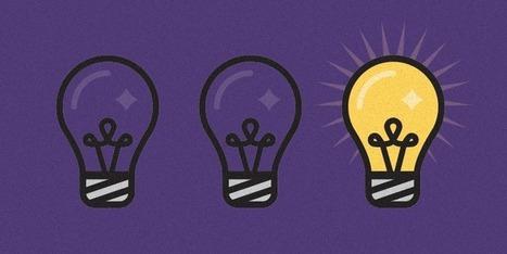 Comment assurer la qualité de vos modules e-learning ? | Numérique & pédagogie | Scoop.it