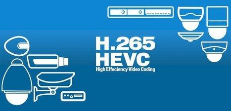 Hisilicon Hi3516CV300 IMX323 2MP H.265 IP camera solution | Intrusion & security information | Scoop.it