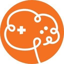 Jogos Destaques - Ludo Educativo | Banco de Aulas | Scoop.it