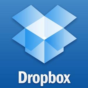 How To Host a Simple Website Using #Dropbox | Tecnología & Social Media | koreaIT | Scoop.it