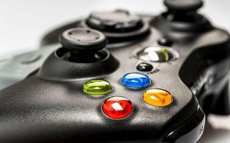 La gamificación como herramienta para mejorar el aprendizaje - caso práctico QGames.es | How to balance work-family life | Scoop.it