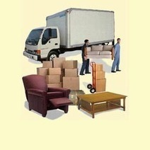 Packers And Movers Bangalore : Movers And Packers Bangalore : Packers And Movers in Bangalore | eyeweb | Scoop.it