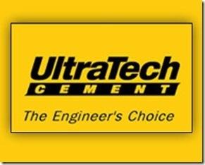 UPVC pipe & fittings in Gujarat, Ahmedabad, UPVC pipe & fittings in Gujarat | abcgroupindia | Scoop.it