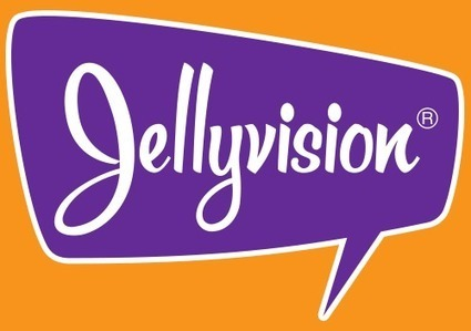 Website Interactive Marketing and Personalization: Jellyvision   Website Pages Advice   Scoop.it