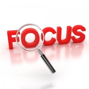 FOCUS: The Hidden Driver of Excellence - Summary Review | positive psychology | Scoop.it