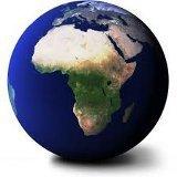 Afrique: l'utilisation d'éclairage solaire en hausse chez les Africains | Actualités Afrique | Scoop.it