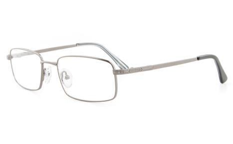 Gun 2116 Full Rim Oval,Rectangle Glasse | anninobi | Scoop.it