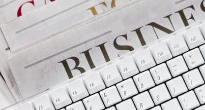 Tallózó hetilap a webről - Média - DigitalHungary | StartUP Times | Scoop.it