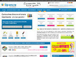 Op encre - cpc - emailing avec Mediaffiliation - Commerce - Club Affiliation | Comparer les programmes d'affiliation | Scoop.it