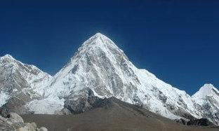 Village trekking Nepal | Trekking in Nepal | Scoop.it