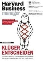 Führung: CEO muss Vertrauen aufbauen - Harvard Business Manager | Storytelling | Scoop.it