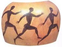 Educación y Atletismo | RECURSOS PARA EDUCACIÓN FÍSICA | Scoop.it