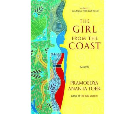 The girl from the coast! | The girl from the coast-Arranged marriages | Scoop.it