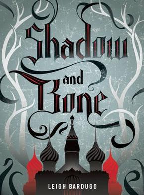 Shadow and Bone (Grisha Trilogy) - BookReels | Amazing Book Trailers | Scoop.it