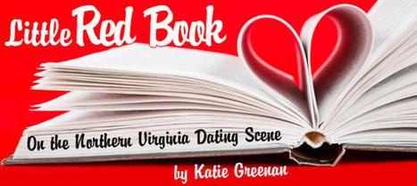 Northern Virginia dating scene | slut-shaming | Scoop.it
