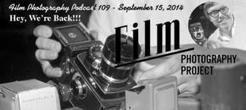 Latest Podcast   Film Photography Project   Real photography - Film photography   Scoop.it