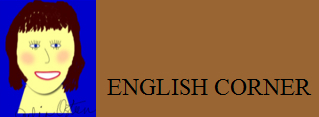 English Corner | Julia Osteen's class blog | CEET Meet (May'2012): Build a Project Based Course From the Ground Up ~ Sharon Betts | Scoop.it