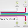 DivsnPixel Web Solutions