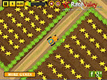Giochi di Parcheggiare Trattori   Giochi Online   Scoop.it