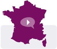 Journées Territoires de l'Etd à Paris - Observatoire national des ... | Métiers de l'environnement | Scoop.it