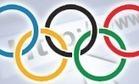 Les Jeux de Sotchi 2014 seront sous espionnage numérique intensif | Sotchi 2014 | Scoop.it