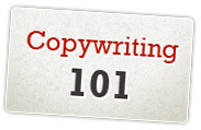 7 Scientifically-Backed Copywriting Tips | Writing Better Blog Content | Scoop.it