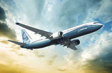 Boeing 737 Max Orders Top 1,000 on $6 Billion Lessor Deal | Business News - Worldwide | Scoop.it