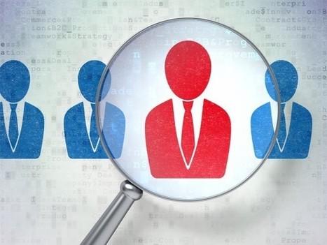 Guía de Linkedin para empresas y profesionales | Social networks | Scoop.it