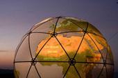 Les défis de l'écologie - La Vie des idées   La raréfaction des ressources-Growing Scarcity Resources   Scoop.it