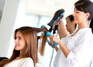 Toxic Chemicals in Brazilian Blowout and Other Salon Products Increase Risk of Cancer | EcoWatch | Scoop.it
