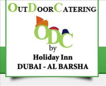 OutDoor Catering Dubai | Outdoor Catering Dubai | Scoop.it