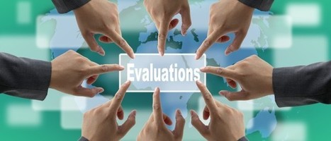 5 Tips for Practical and Successful Employee Evaluations | Human Resources Best Practices | Scoop.it