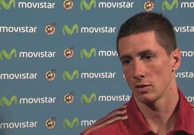 Spanyol Skuat - Goal.com - Goal.com | Piala Dunia 2014 Spanyol | Scoop.it