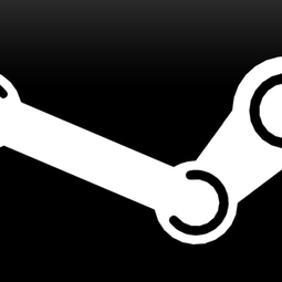 Steam hits 7 million concurrent users | Games Market Overview | Scoop.it
