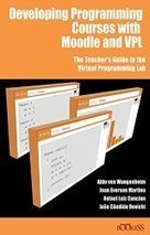 Wants to teach programming with Moodle - Check out this book | Mark's Pedagogy | Scoop.it