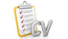 Secretos para presentar tus habilidades en el currículum vitae | empleo | Scoop.it