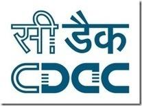 C-DAC Recruitment 2016 - 47 Project Engineer, Assistant & Manager Vacancy - Govt Naukries - Sarkari Naukri | Coupons & Deals | Scoop.it