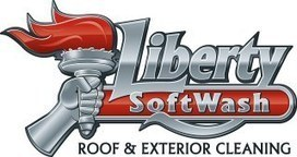 Liberty Softwash Launches New Website | PRLog | Pressure Washing News | Scoop.it