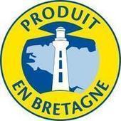 Auchan mise sur Produit en Bretagne à l'échelle nationale | LA #BRETAGNE, ELLE VOUS CHARME - @Socialfave @TheMisterFavor @TOOLS_BOX_DEV @TOOLS_BOX_EUR @P_TREBAUL @DNAMktg @DNADatas @BRETAGNE_CHARME @TOOLS_BOX_IND @TOOLS_BOX_ITA @TOOLS_BOX_UK @TOOLS_BOX_ESP @TOOLS_BOX_GER @TOOLS_BOX_DEV @TOOLS_BOX_BRA | Scoop.it