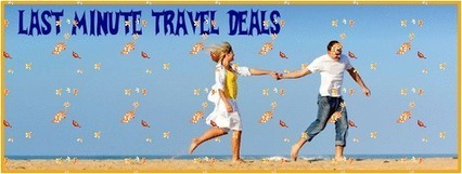 www.yellowholidays.co.uk/last-minute-holidays-cheap-holiday-deals-late-deals.html | cheapest holiday packages | Scoop.it
