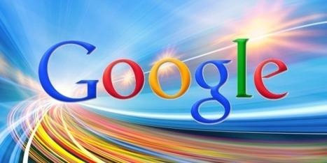 Chercher sur Google comme un Pro : Trucs et Astuces | outils informatiques pour la classe de FLE _ networking tools | Scoop.it