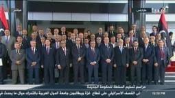 Libya Swears in New Government, Embassy Suspects Die in Tunisian Custody | #HumanRights #Benghazi #Libya #GNC #HRW | Saif al Islam | Scoop.it