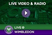 Results - 2013 Wimbledon Championships Website - Official Site by IBM | Tennis | Scoop.it