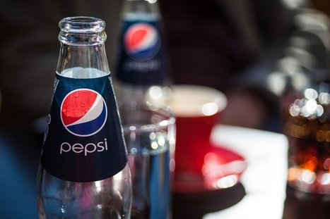Pepsi brings social media in-house | The Twinkie Awards | Scoop.it